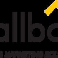 Marketing Library | Callbox