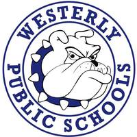 Westerly Public Schools - School Committee Policies