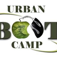 Urban Tech Camp 2018