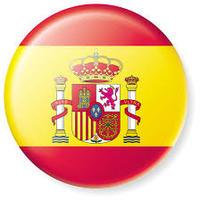 19-20 Spanish