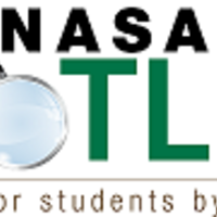 Digital Media Spotlite Challenge -- NASA eClips 4D Spotlites