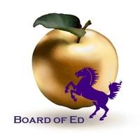 Mt. Ephraim Public Schools - BOE Member Handbook
