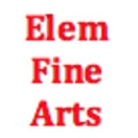Elementary Fine Arts