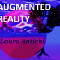 Augmented e Virtual Reality