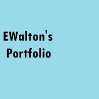 EWalton's5720Portfolio