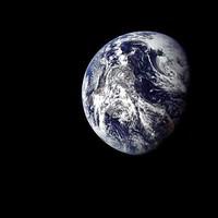 Yr 10 Earth Cycles