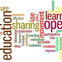 Educational Apps for Teaching