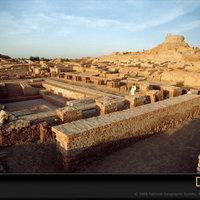 Duran-P4-Ancient River Civilizations-Aug2016