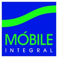 M��bile Integral - English