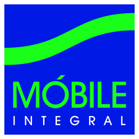 M��bile Integral - English