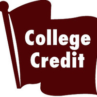 College Credit Plus CCP 16-17