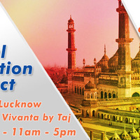 Meet Universities Face to Face: Education Fair in Lucknow
