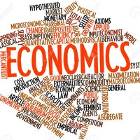 ECON 3503- Economics for Elementary Teachers