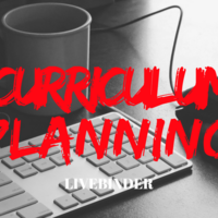 ELA 7-12: CURRICULUM and PLANNING DOCUMENTS