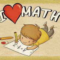 Mrs. Najera's Class Math