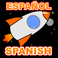 Mrs. Najera's Class Spanish Resources