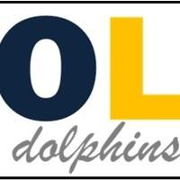 OLHS Student Information 2020-2021