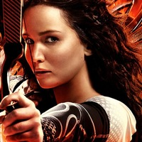Feminist Theory on the Hunger Games