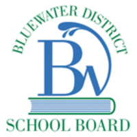 Bluewater District School Board: Reading in the Disciplines