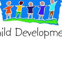 Child Development Resource Manual