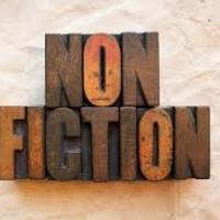 Non-Fiction Info