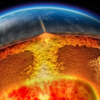 6th Grade Earth Science