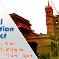 Global Education Fair Pune 2016 - Looking for Admission in Abroa