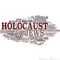 Holocaust Research Paper Project