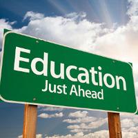 Educational & Motivational Websites
