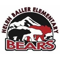 Helen Baller Elementary Community Walk and Action Plan