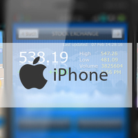 iPhone Apps Development Company UK