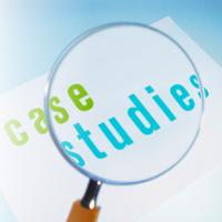 Callbox Case Studies