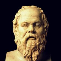 LaCivita-P4-The Trial and Death of Socrates