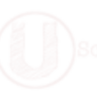 The U School Graphic Organizers