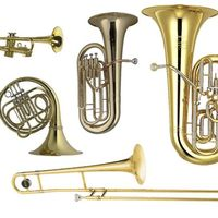 Brass Class Resource File