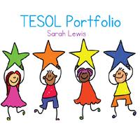 TESOL Portfolio