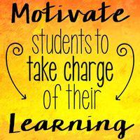 Educational Motivation