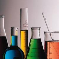 Science Resource Binder