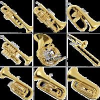 Brass Resource File
