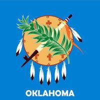 Oklahoma My State