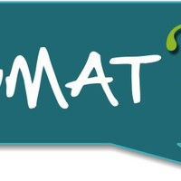 Top Gmat Coaching Centers In Hyderabad Explored Here