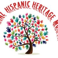 Spanish Heritage Month
