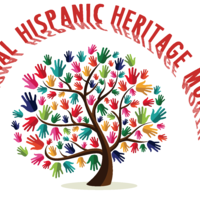 Spanish Heritage Month