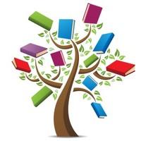 Children's Literature Resources