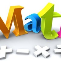 Math refresher for PR