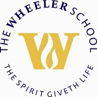 Wheeler School Third Grade