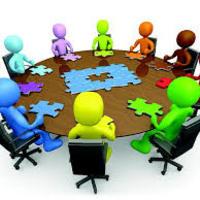 EES Advisory Committee