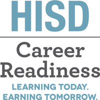 Career Readiness Resources 2016-2017