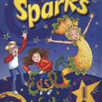 Super Sparks 1