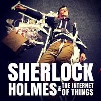SherlockIoT Documentation